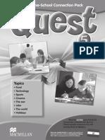 QUEST5_HSC.pdf