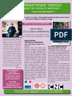 prog cinematheque prosper pages.pdf