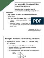 341-1-15-2002.pdf