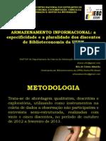 SUPORTES_ARMAZENAMENTO.pdf