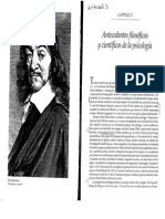 Hothersall, D. (2005). Historia de la Psicología(Cap. 2). México McGraw Hill..pdf