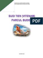 Suoi Tien