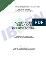 3249_caderno_de_redacao_e_expressao_oral_word_2012_2.pdf
