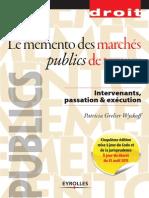 extrait_le_memento_des_marches_publics_de_travaux_C.pdf