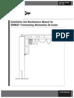 SPANCO FR WJ Instmaint Manual 103 0012