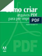 criando_pdf.pdf