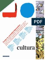 Contra-la-sociedad-hiperactiva.pdf
