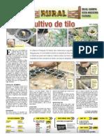 RURAL Revista de ACB Color - 5 MAYO 2010 - PARAGUAY - PORTALGUARANI