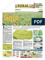 RURAL Revista de ACB Color - 13 ENERO 2010 - PARAGUAY - PORTALGUARANI