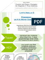 Jurnal Terapi Hepatitis C.pptx