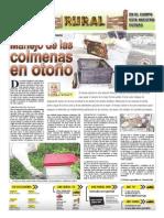 RURAL Revista de ACB Color - 14 ABRIL 2010 - PARAGUAY - PORTALGUARANI