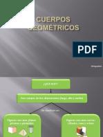 CUERPOS GEOMÉTRICOS (1)_CUBO.ppt
