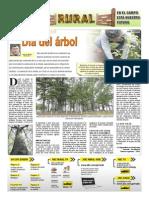 RURAL Revista de ACB Color - 16 JUNIO 2010 - PARAGUAY - PORTALGUARANI