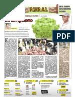 RURAL Revista de ACB Color - 18 AGOSTO 2010 - PARAGUAY - PORTALGUARANI
