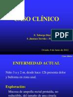 estrenimiento caso clinico.pdf