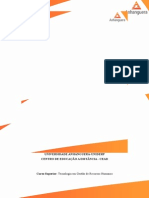 ATPS DIREITO EMPRESARIAL COMPLETA.doc