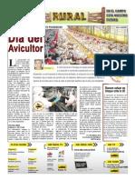 RURAL Revista de ACB Color - 22 SETIEMBRE 2010 - PARAGUAY - PORTALGUARANI