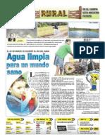 RURAL Revista de ACB Color - 24 MARZO 2010 - PARAGUAY - PORTALGUARANI
