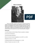 Davi Carneiro.pdf