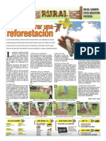 RURAL Revista de ACB Color - 28 ABRIL 2010 - PARAGUAY - PORTALGUARANI