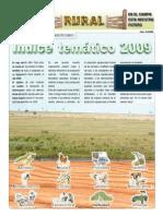 RURAL Revista de ACB Color - 30 DICIEMBRE 2009 - PARAGUAY - PORTALGUARANI