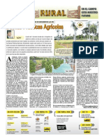 RURAL Revista de ACB Color - 30 JUNIO 2010 - PARAGUAY - PORTALGUARANI