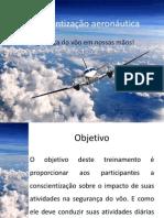 Conscientização aeronáutica.pptx