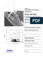 REP_11353 Water and Solid Contaminant Control Vol1.pdf