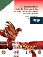 SGRC OMP Coop y Desarrollo 2007