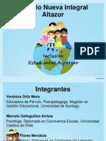 PPTCongreso Internacional.ppt