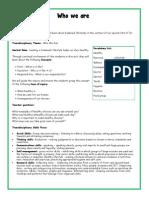 unit 2 letter revised