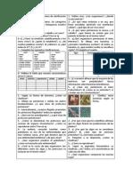 Tema_9._microorganismos.docx
