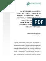 T7_0069_0255.pdf
