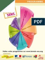 programme_mois_ess_bourgogne_2014_bd.pdf