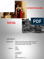 Estratificación social.ppt