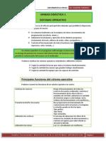 UNIDAD DIDÁCTICA 1.docx