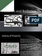 firearms and ballisticspart1
