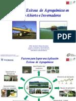 aplicacion_agroquimicos_mejia.pdf