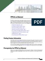 bba-ppoe-enet-xe.pdf