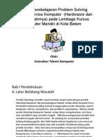Strategi_Pembelajaran_Problem_Solving.pdf