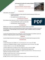 infoetbulletindinscription ateliers psycho.pdf
