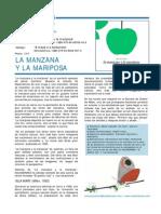 La-manzana-y-la-mariposa-C_01.pdf