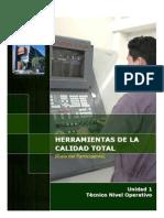 manual_herramientas_de_la_calidad_U1.pdf