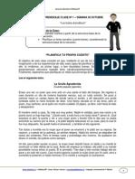 GUIA_LENGUAJE_7BASICO_SEMANA36_textos_dramaticos_OCTUBRE_2013.pdf