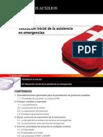 pa_ud02.pptx