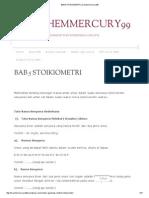 BAB 5 STOIKIOMETRI _ israchemmercury99.pdf
