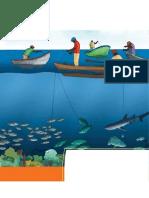 Artes de pesca Mar Viva.pdf