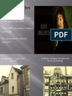René Descartes.pptx