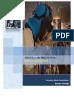 Manual_seguridad_industrial_U4.pdf