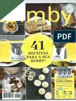 Revista Bimby_10-2014.pdf